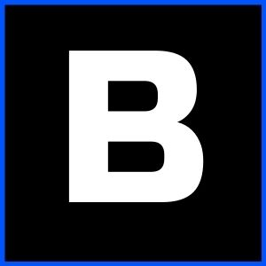 BaseOne Digital